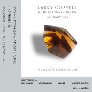 441202_LarryCoryellvol1-lores