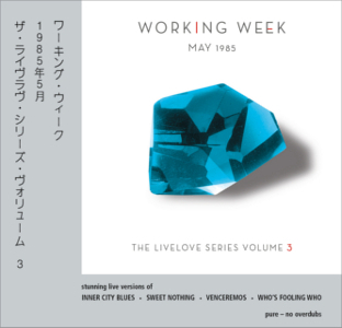 441222_Workingweekvol3-lores
